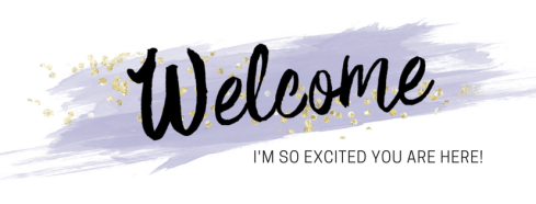 I'm SO Excited you are here!.png