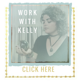 work withKelly
